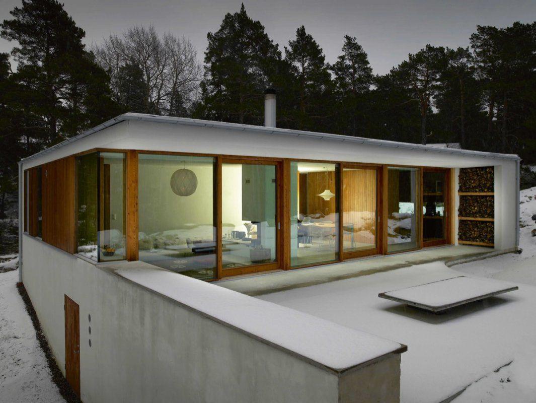 Stockholms ln, Sverige - Airbnb