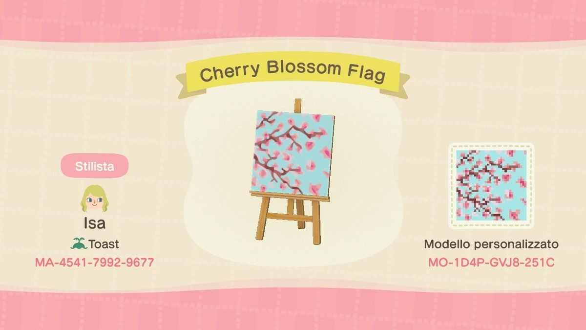 Commissions Open Hi Do You Still Do Town Flags My Island Is Animal Crossing Animal Crossing Funny Animal Crossing Qr