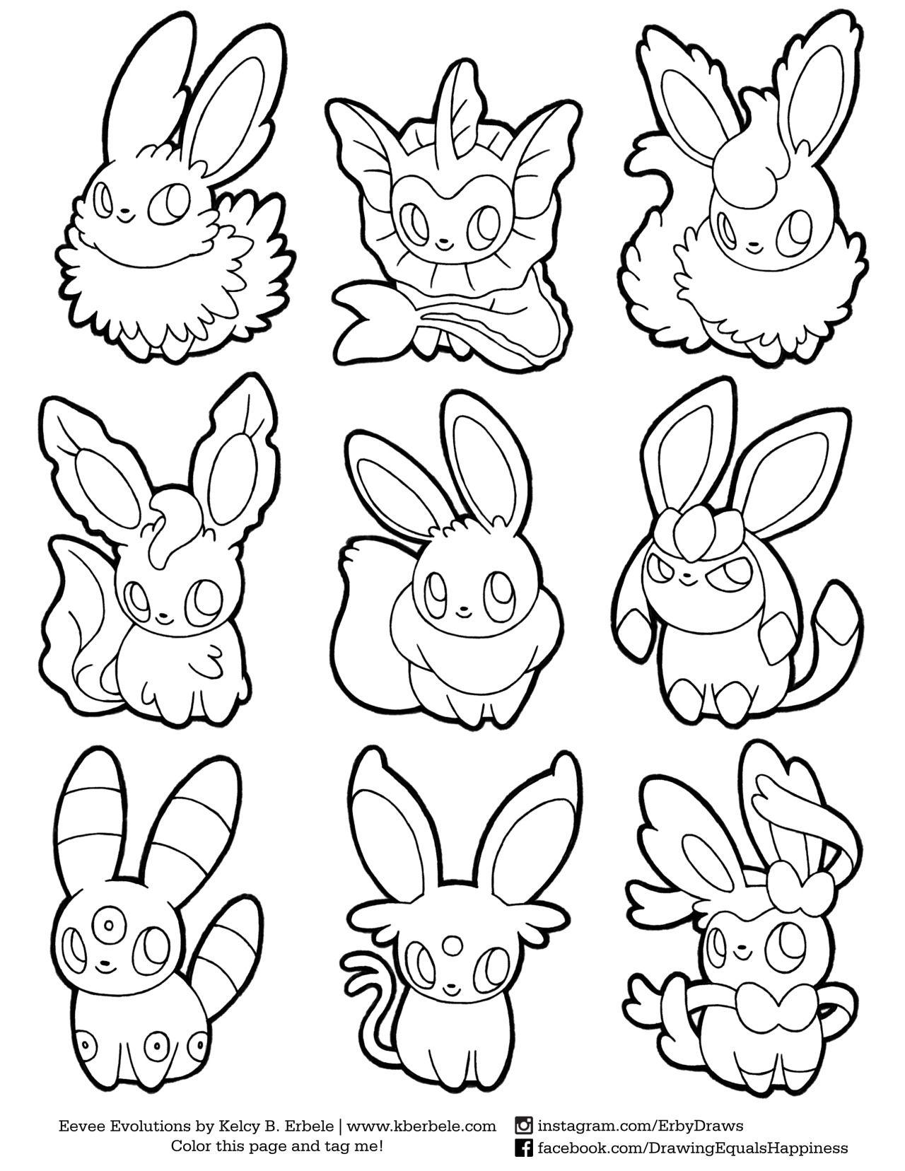 Frais Dessin A Imprimer Pokemon Tauros