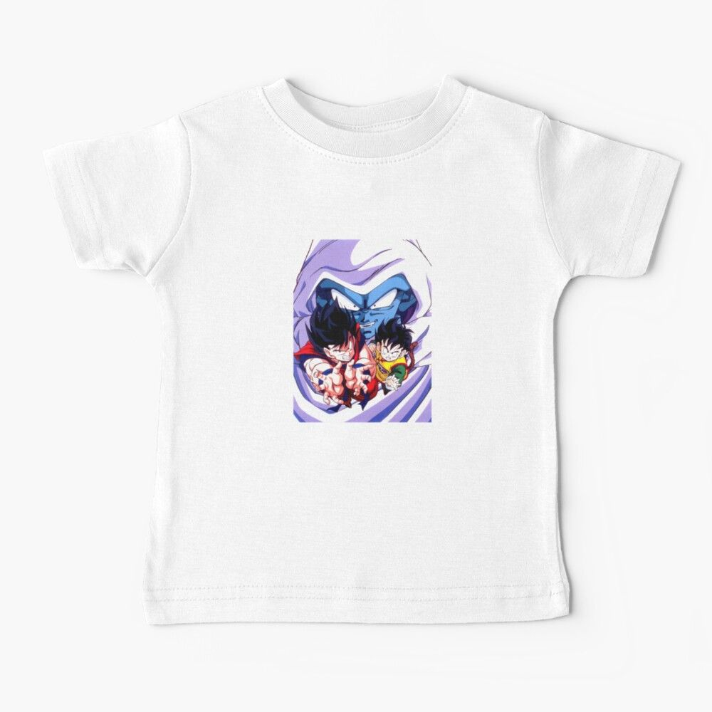 Get My Art Printed On Awesome Products Support Me At Redbubble Rbandme Http Www Redbubble Com People 5wayto Works 448712 In 2020 Dragon Ball Dragon Ball Z Kakarot Top rated lists for garlic jr. pinterest