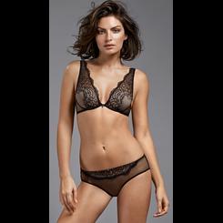628569bff1bf2 Elena Sexy Lace Balconette Bra - Intimissimi