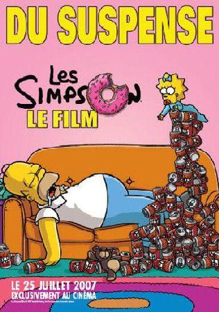 Les Simpson Birthday Ecards Homer Simpson Pinterest Homer