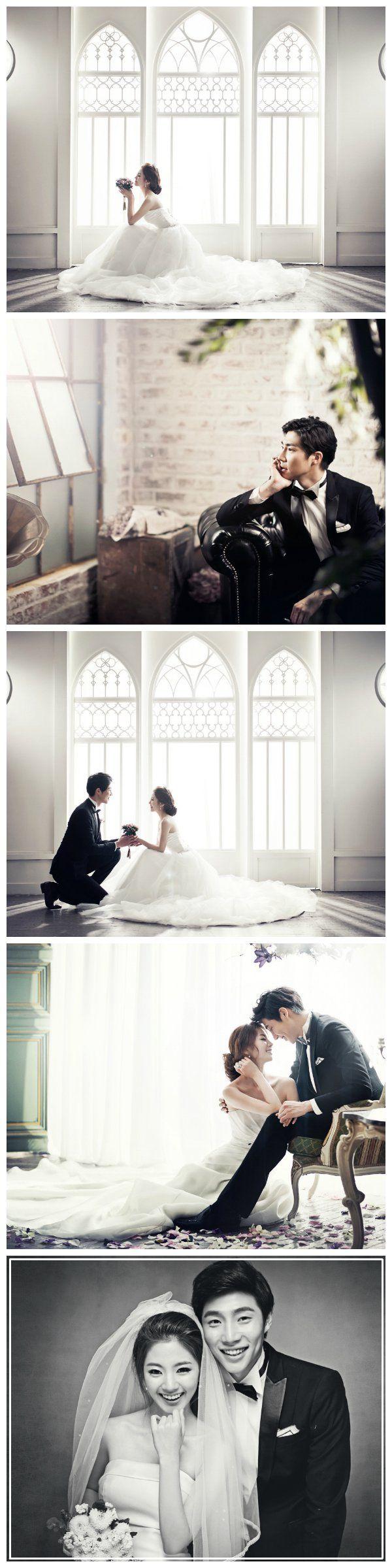 Korean wedding decoration ideas  david cris capstonecompute on Pinterest