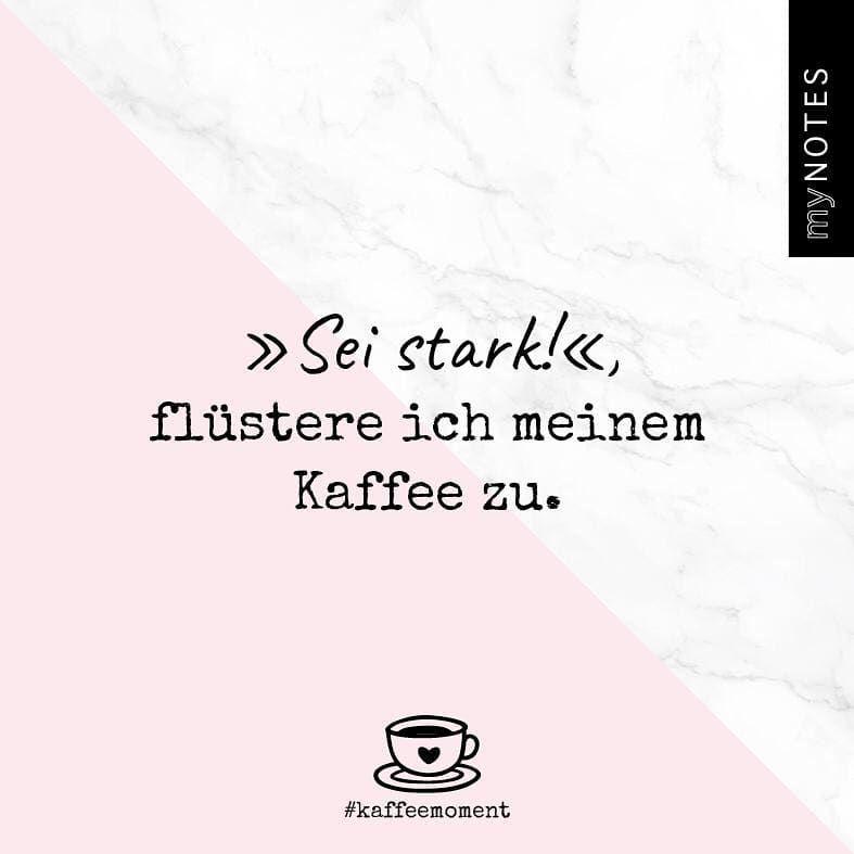 Haltet Durch Ihr Lieben Es Ist Immerhin Schon Wieder Bergfest Kaffeemoment Fika Kaffeeliebe Sp Kaffee Liebe Witzige Spruche Kaffee Spruche
