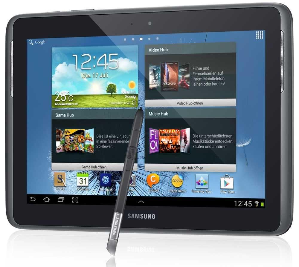 25 Discount Save Aed 503 Now Original Price Aed 2052 Samsung Galaxy Note 10 1 N8000 Samsung Gala Samsung Galaxy Tablet Samsung Galaxy Note Galaxy Note 10