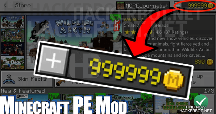 6655e59d7fe6613e2c346da57329749e - How To Get Hacks On Minecraft Windows 10 Edition