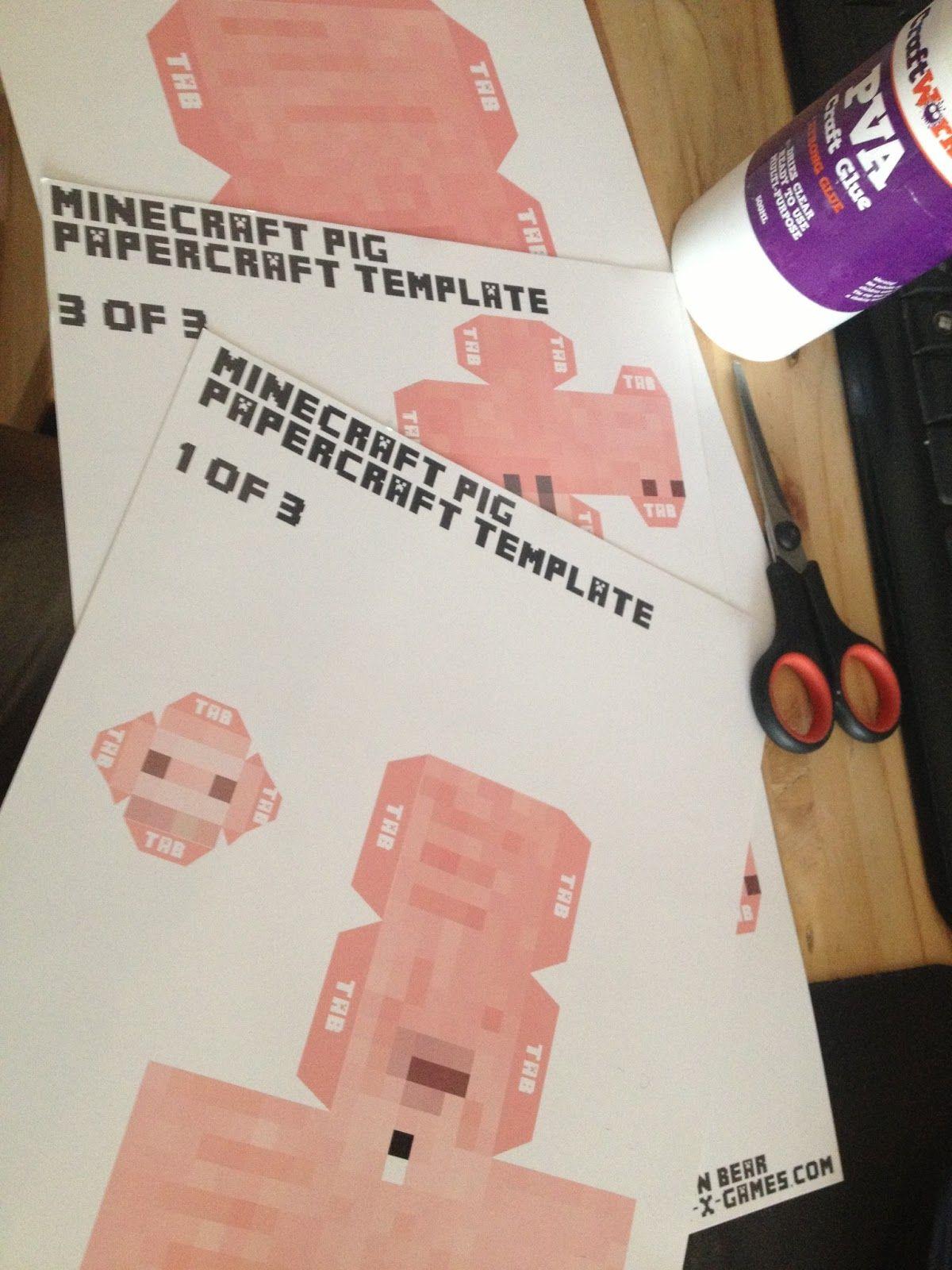 Télécharger gratuitement la version complète du jeu Minecraft. Le jeu intègre un système de craft axé sur l'exploitation et la récolte de ressources naturelles. Au début le jeu s'appelait Cave Game, puis le nom définitif a été inventé et choisi pendant une conversation IRC (discussion relayée par internet)...