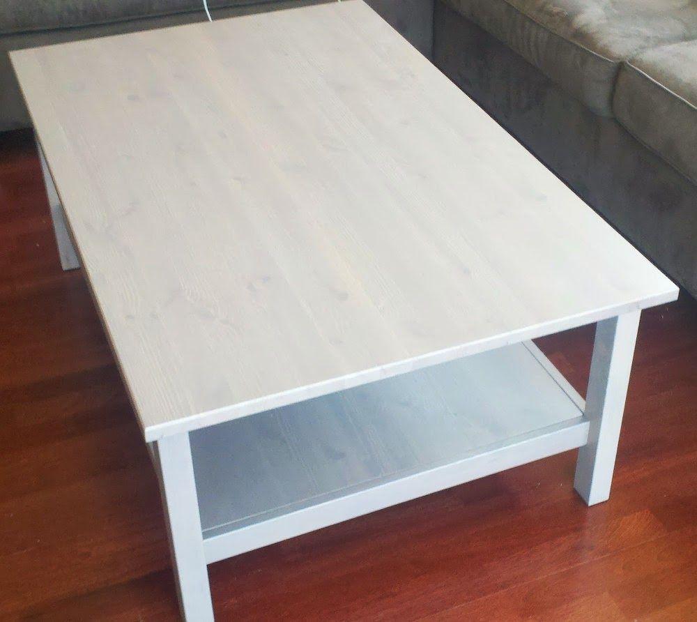 Hemnes Lift Top Coffee Table Ikea Hackers Coffee Table Ikea Coffee Table Lift Up Coffee Table [ 892 x 1000 Pixel ]