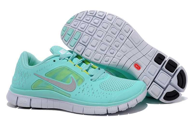 new products f5179 932b0 ... official sportskorbilligt.se 1767 nike free run 3 edd29 0e9d4
