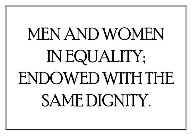 Slogans For Nature And Gender Equality Women Slogan Gender Equality Slogans Equality Slogans