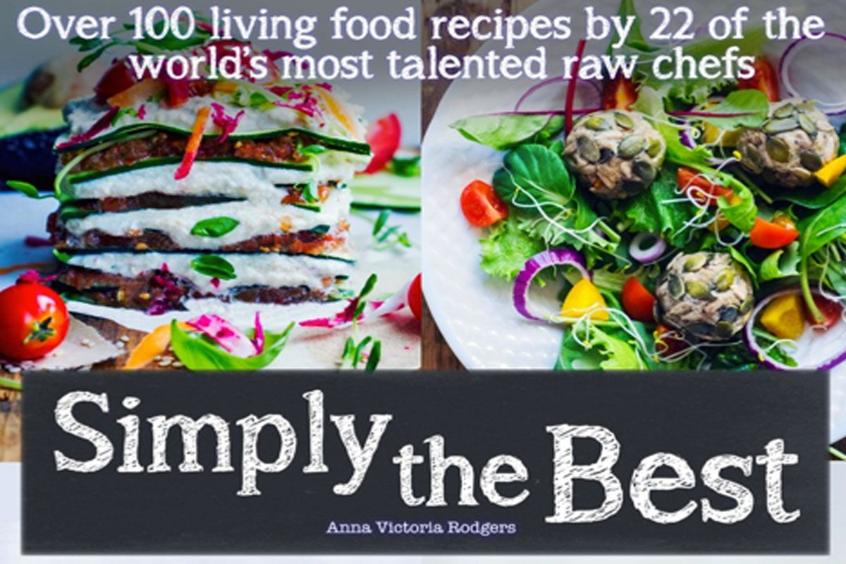 The pros and cons of a raw food diet and a beautiful raw food the pros and cons of a raw food diet and a beautiful raw food recipe forumfinder
