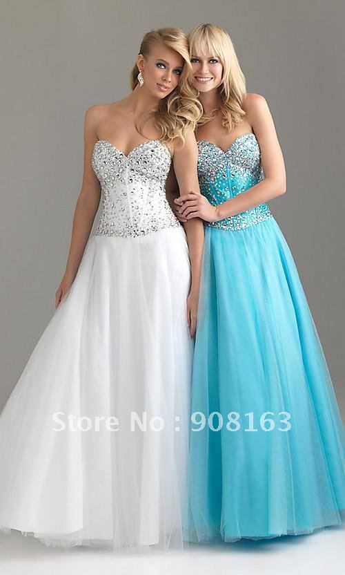 1000  images about buff prom dresses on Pinterest  Prom dresses ...