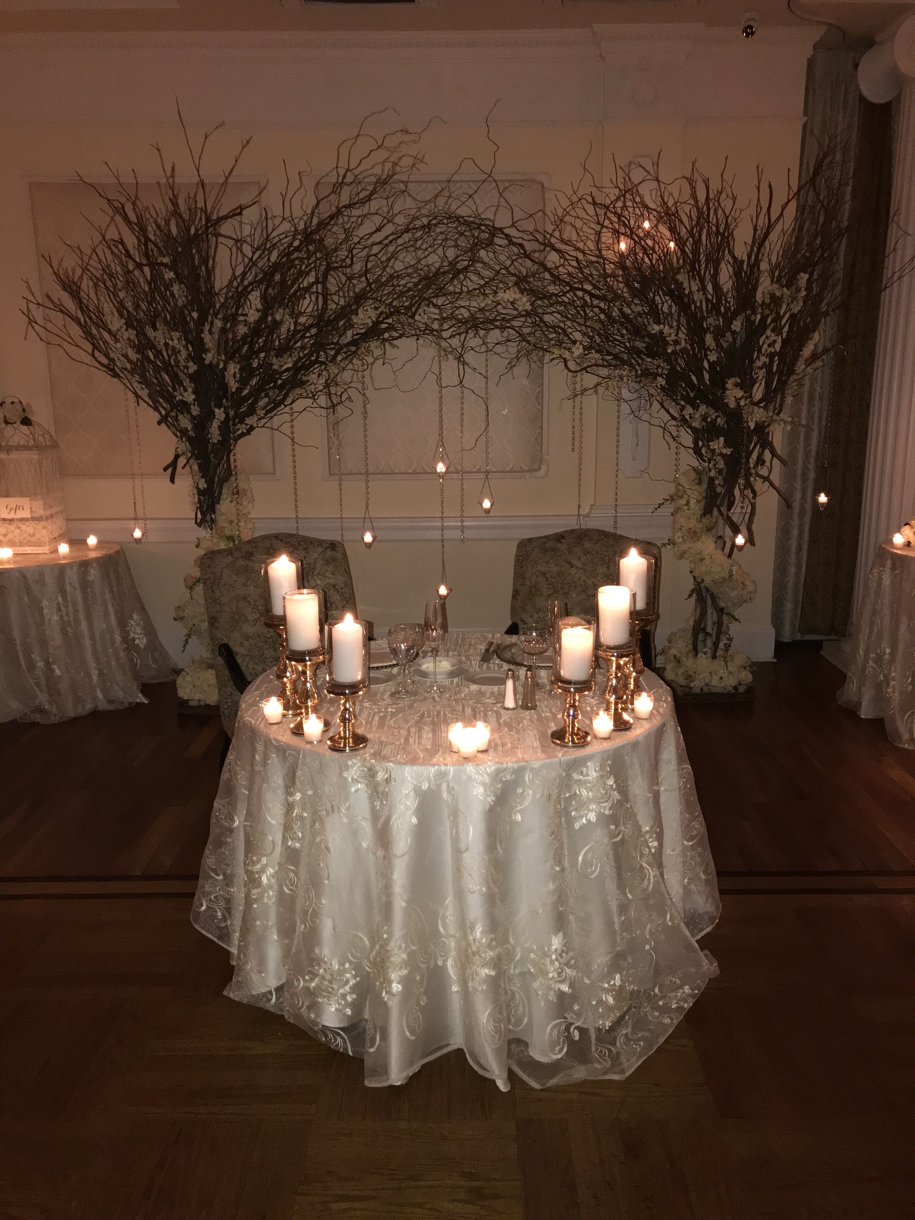 Long Island Ny The Carltun Wedding Dais In 2020 Long Island Wedding Island Wedding Invitation Wedding Event Planner