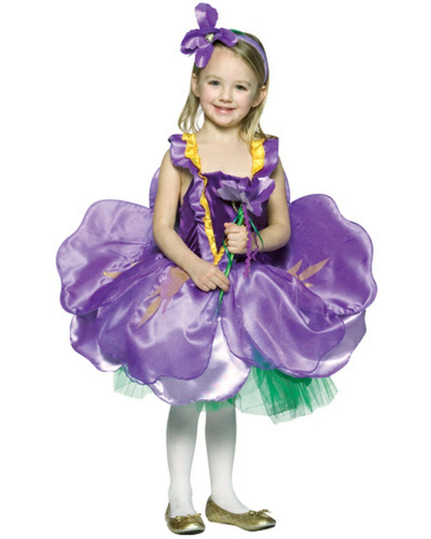 9cc76f20e Iris child costume