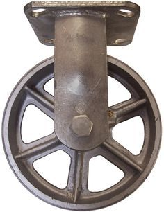 industrial furniture wheels. Stromberg Rigid Steel Casters Are Built To Last. With Heavy Duty Construction, This Caster Is Durable And Can Withstand Loads. Industrial Furniture Wheels O