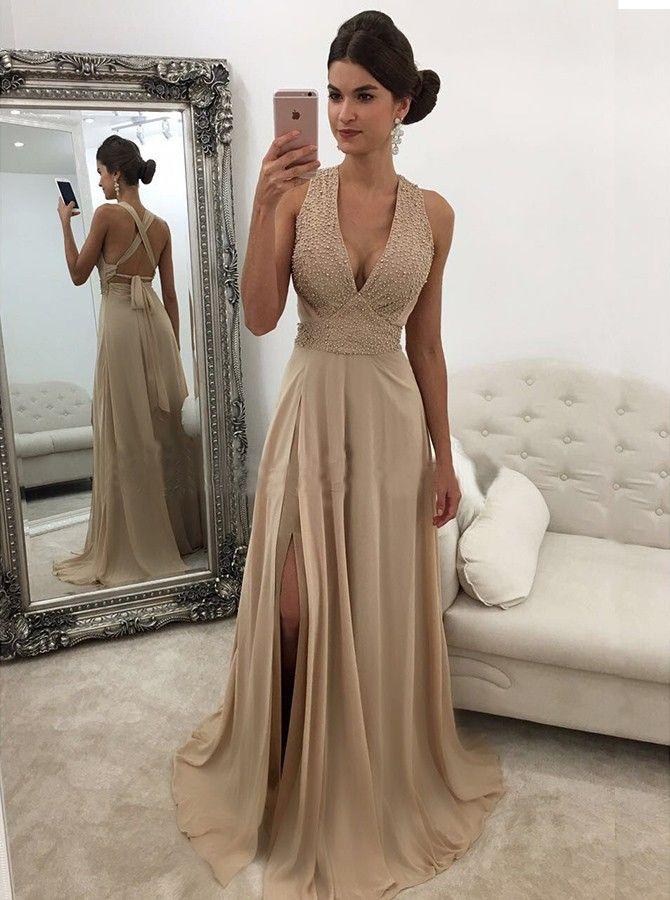 0d988c36707 long prom dresses