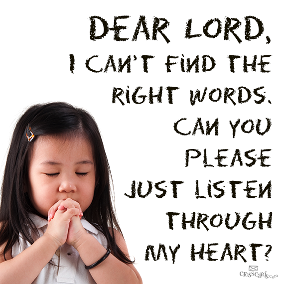 Dear Lord Quotes Cute God Kids Heart Faith Lord This Is Me A Lot