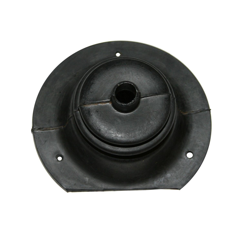 Omix-Ada 18606.04 Transfer Case Shifter Boot