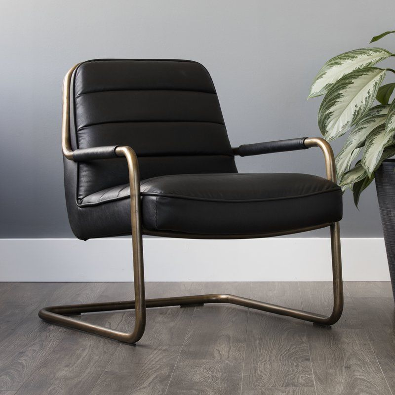 Miraculous Irongate Armchair In 2019 House Armchair Upholstered Machost Co Dining Chair Design Ideas Machostcouk