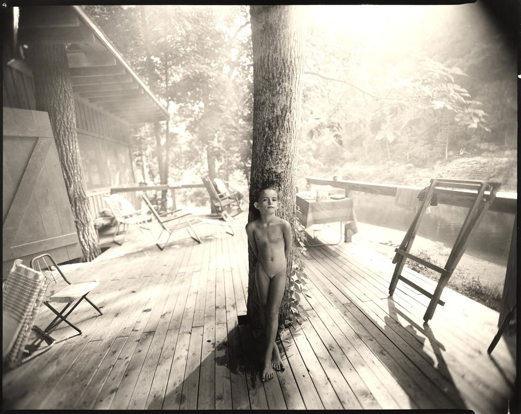 sally mann immediate family 17 Best images about Sally Mann on Pinterest | Virginia, Forests and Immediate  family