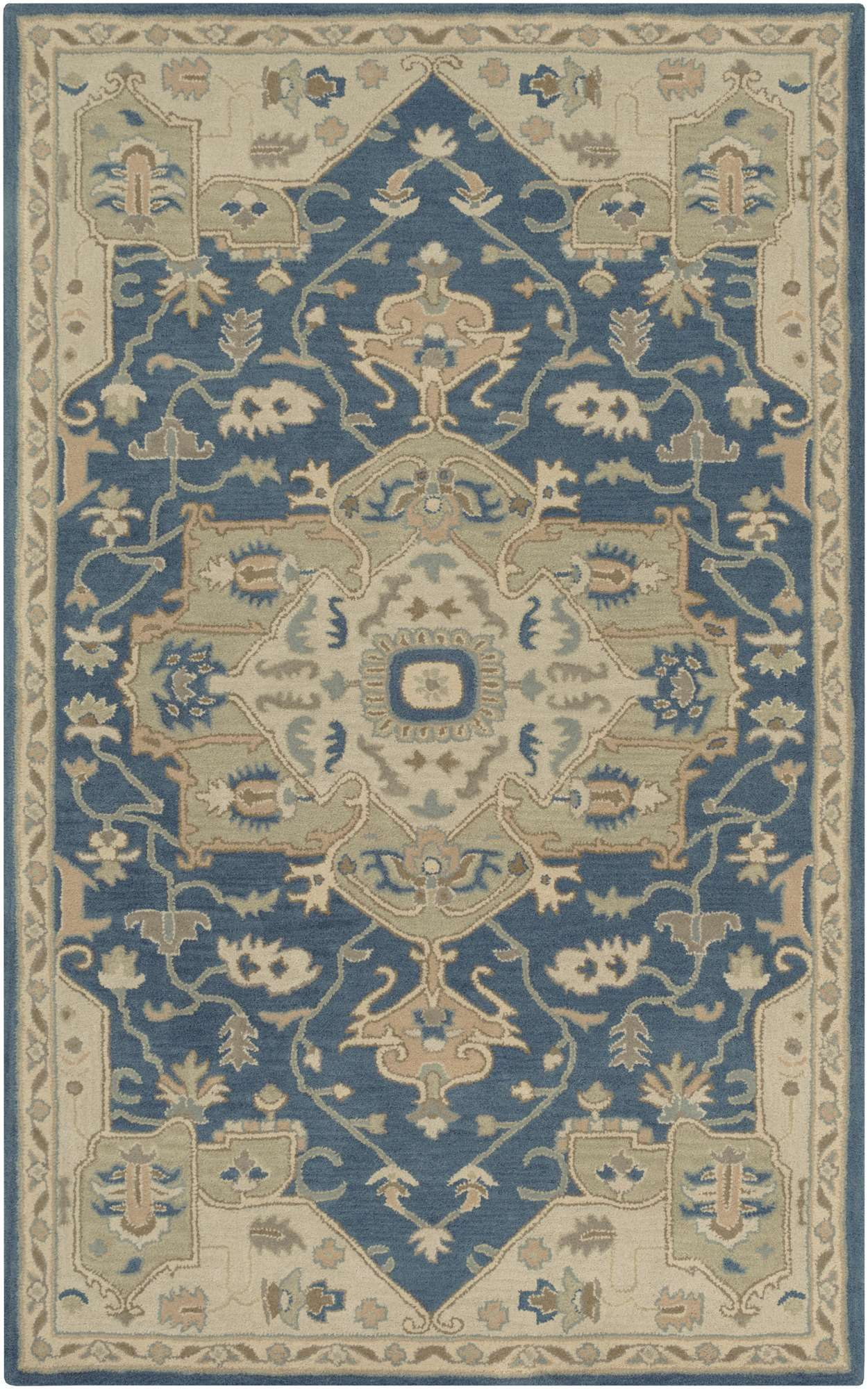 Rugs Usa Area Rugs In Many Styles Including Contemporary Braided Outdoor And Flokati Shag Rugs Buy Rugs Navy Area Rug Hand Tufted Rugs Area Rugs