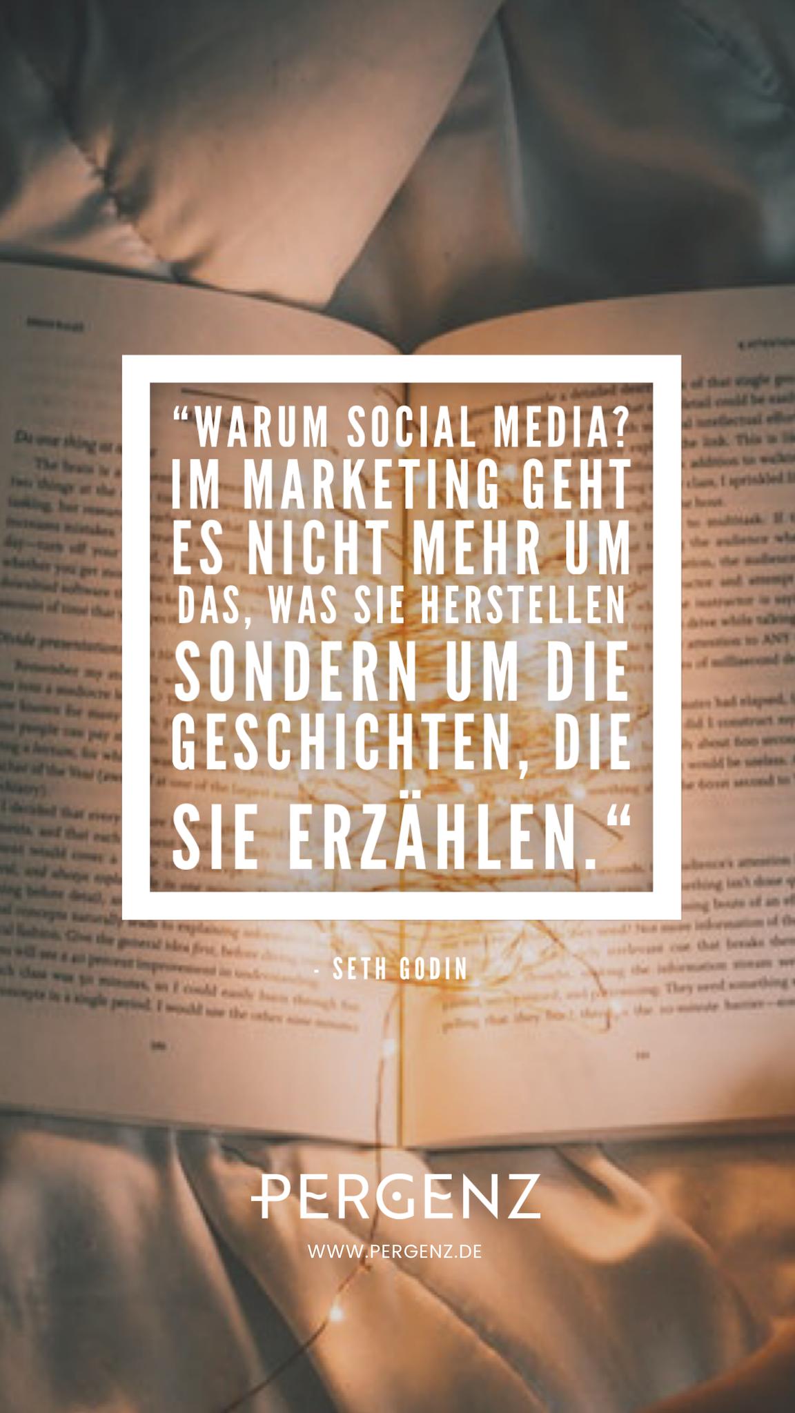 Erfahre Alles über Eine Erfolgreiche Social Media Strategie
