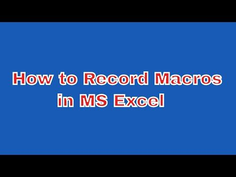 YouTube Microsoft Excel Pinterest Microsoft excel and Microsoft