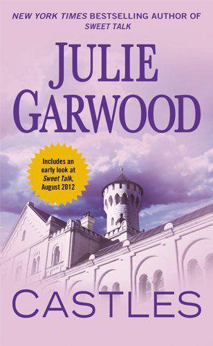 Sweet Talk By Julie Garwood Pdf
