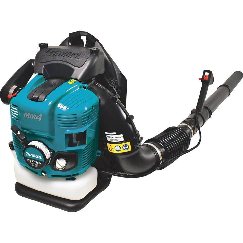 Top 10 Best Backpack Blower In 2019 Review With Buyer S Guide Top 10 Best Backpack Blower In 2018 Cool Backpacks Best Portable Air Compressor Leaf Blower
