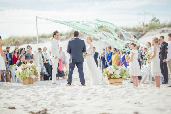 Hamptons Long Island Beach Wedding Photography By Kane And Social Mazelmoments