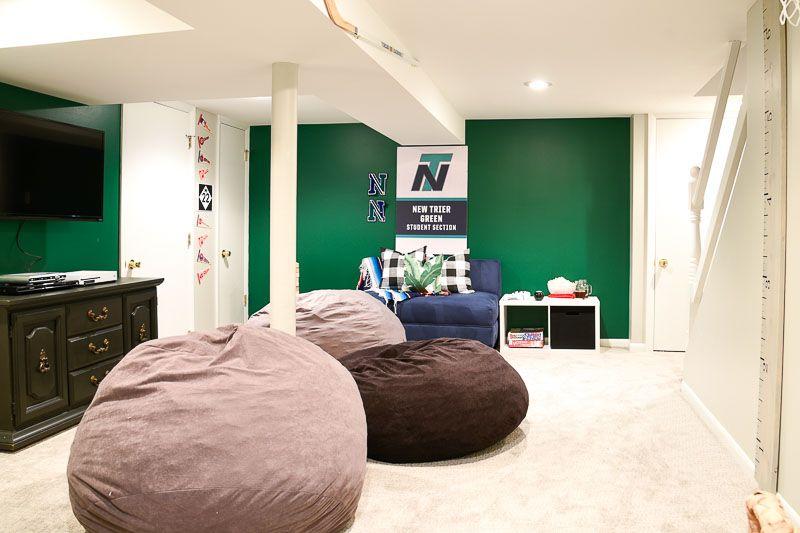 teen-hangout-room