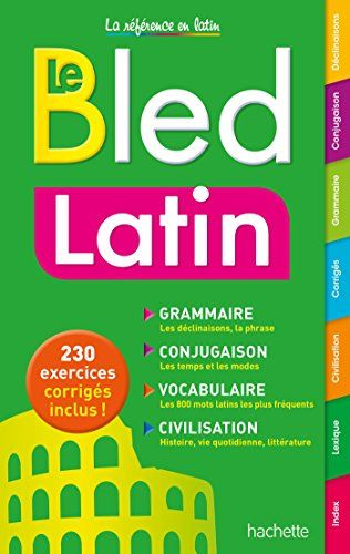 Henin Beaumont Pdf Telecharger Bled Latin Pdf Ebook Telechargement Pdf Gratuit Livres En Ligne