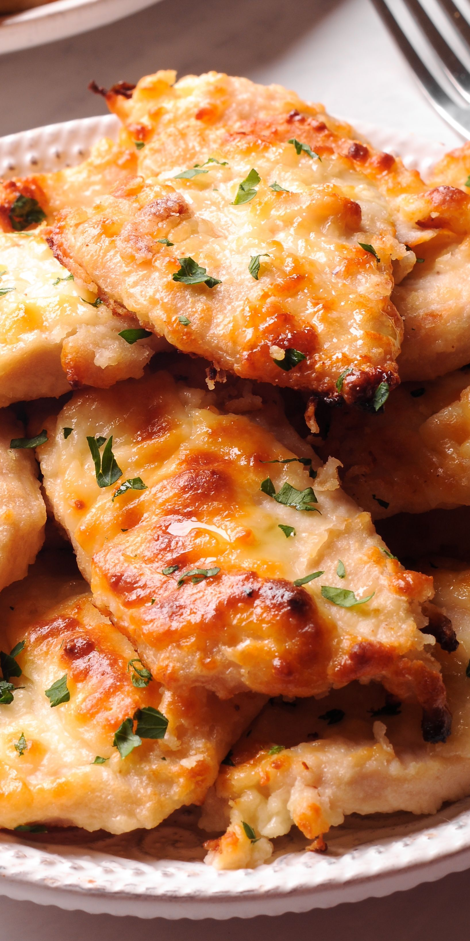 Greek Yogurt Chicken Low Carb Greek Yogurt Chicken Recipes Greek Yogurt Chicken Yogurt Chicken