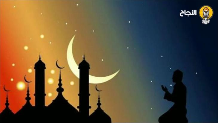 9 نصائح للاستعداد لشهر رمضان قبل بدايته Movie Posters Movies Poster