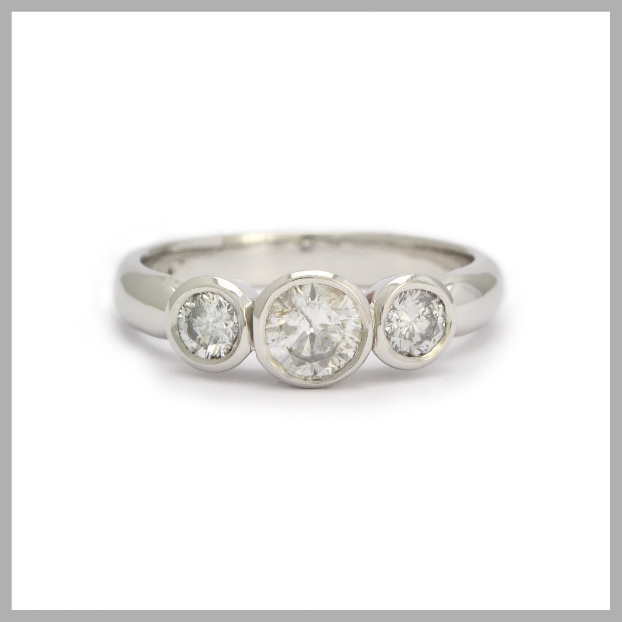 ring mkr bark image engagement view fine rings a larger bespoke diamond