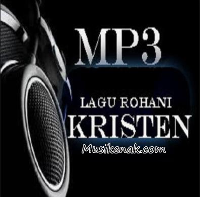 2. 45mb) rohani untuk perpisahan download lagu mp3 gratis.