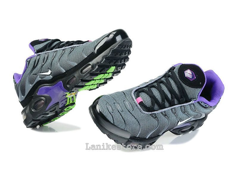 Nike Air Max Tn Requin(Tuned 1) 2014 Release Mens Tn Shoes ...