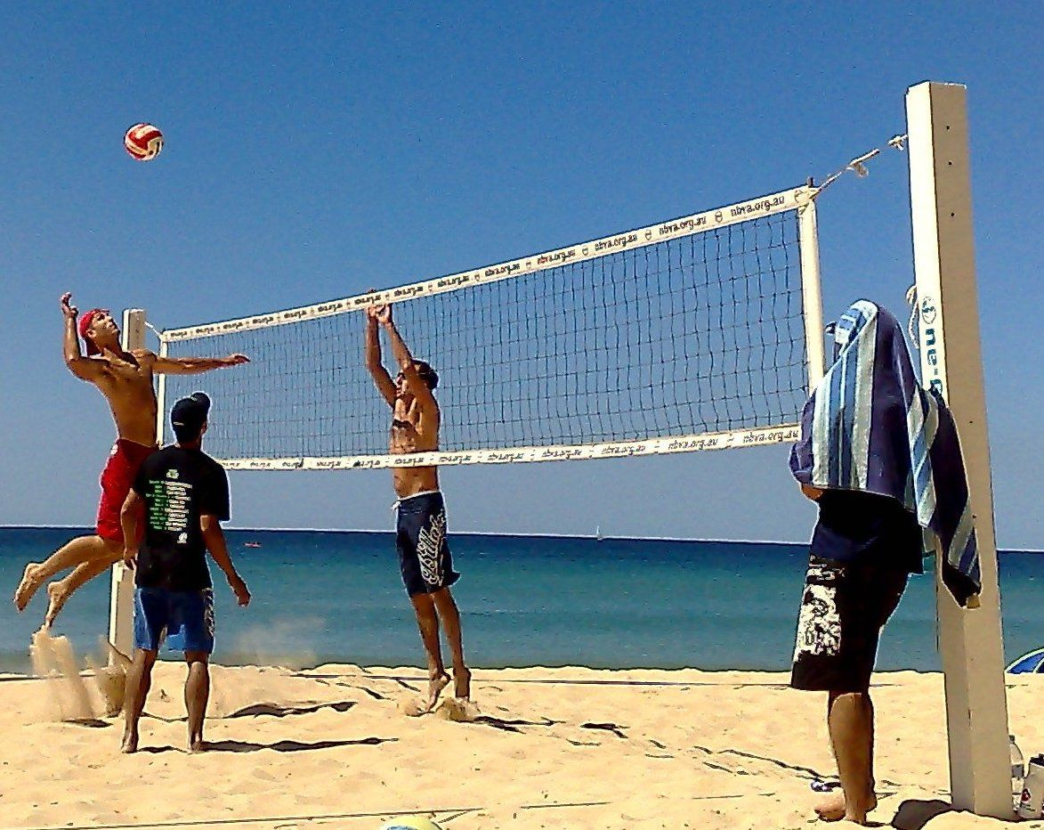 Beach Vollyball Beach Volleyball Tour Page Gene Gral Info Webpage Beach Volleyball Beach Volleyball Quote Beach Volleyball Volleyball Tournaments