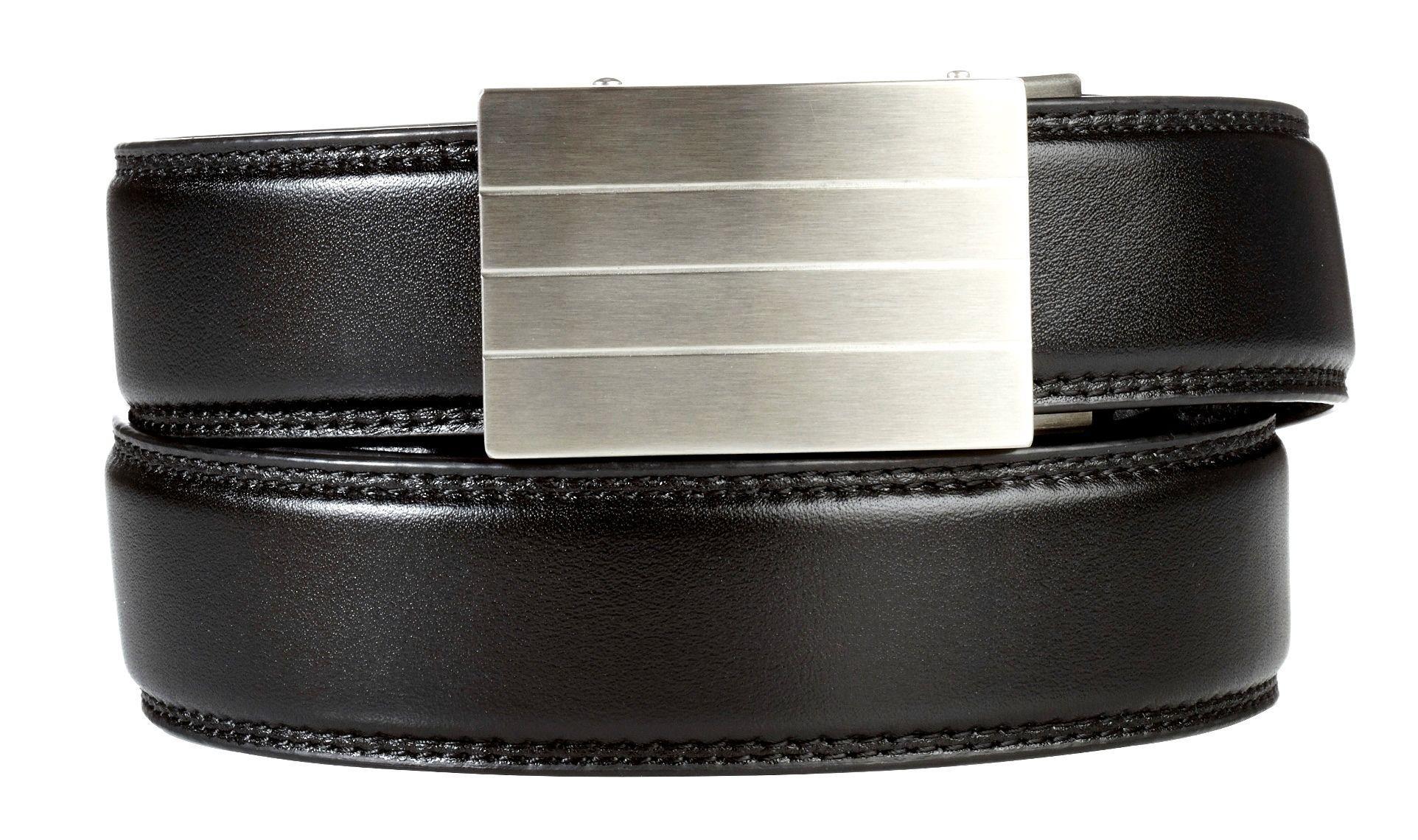 Father S Day Blog Giveaway Belt Belt Buckles Mens Essentials Kore essentials x1 is the best carry belt i've experienced. pinterest