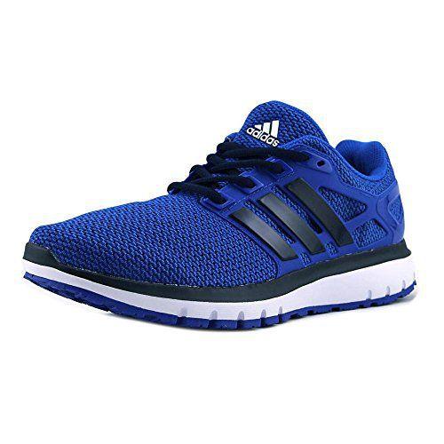 Adidas Uomini 'Nuvola Di Energia Wtc M Scarpa Da Corsa, Scarpe Da Corsa E Correre
