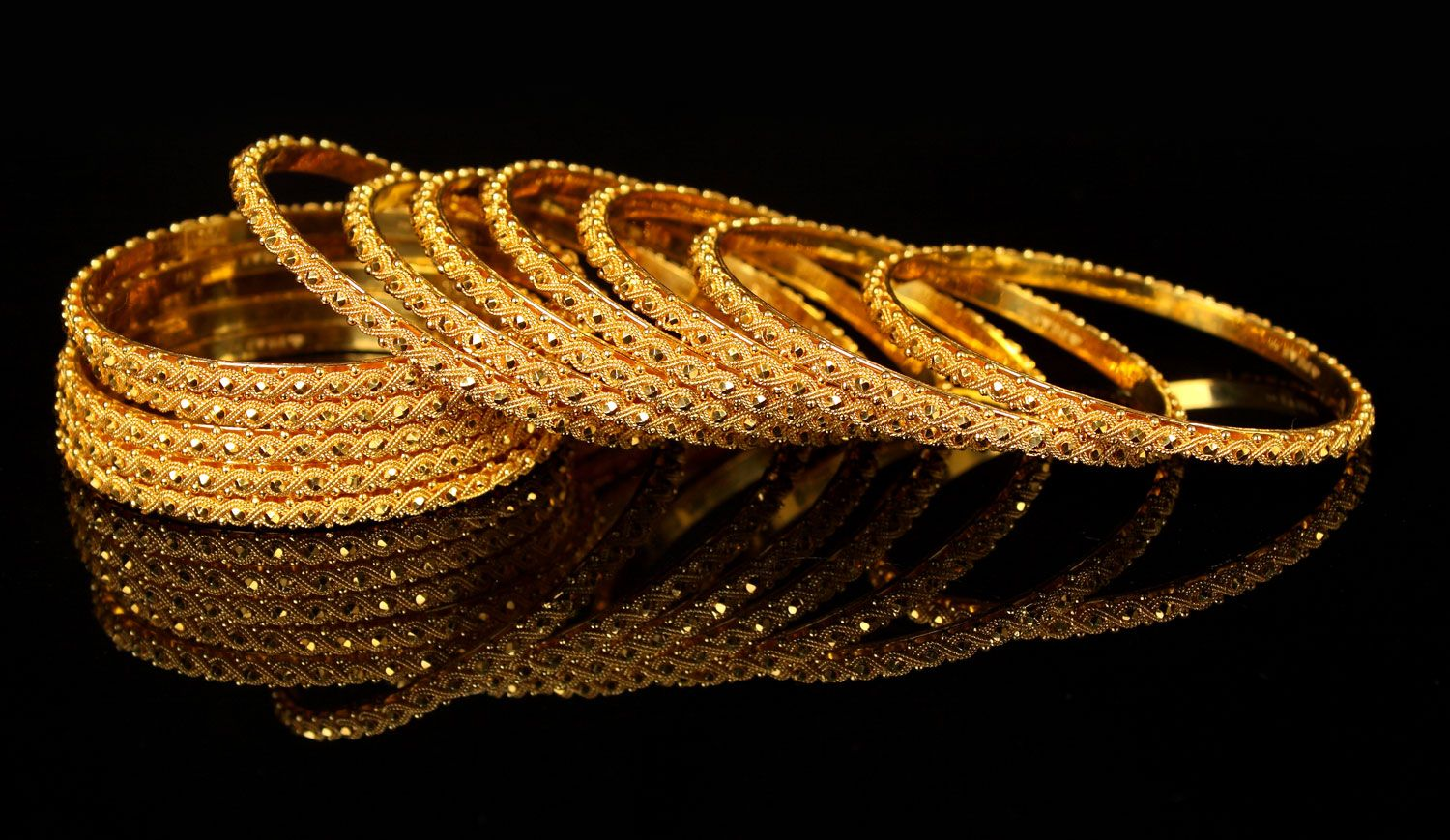 South indian bangles google search gold pinterest gold