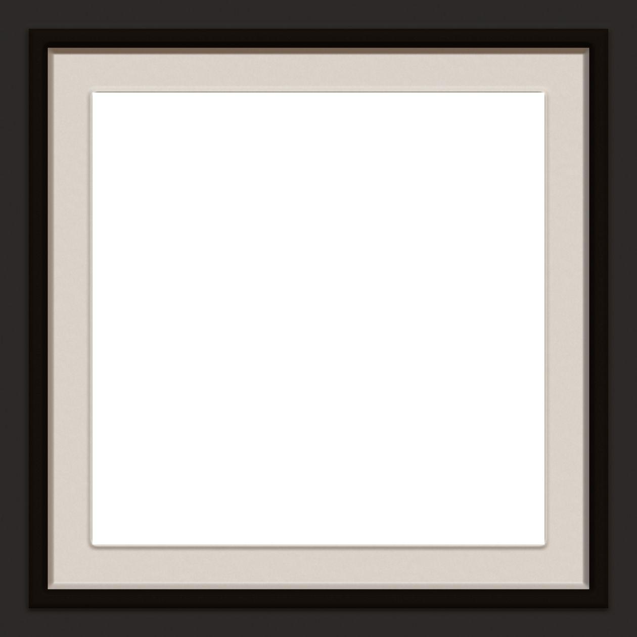 Marcos para cuadros - Hogar Total | marcos para cuadros | Pinterest