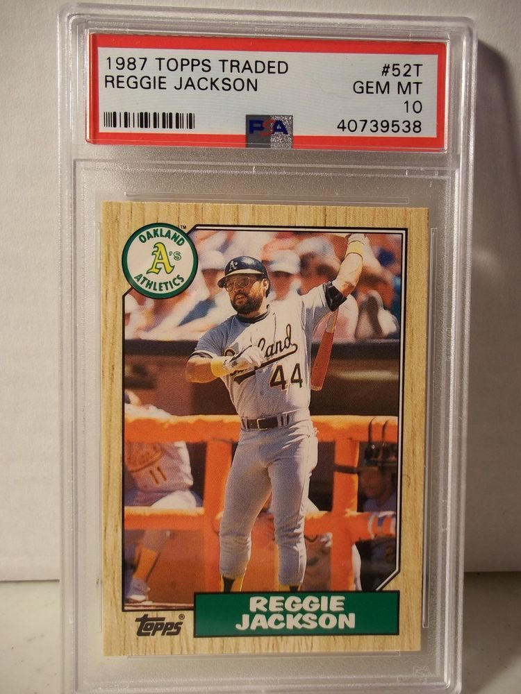Pin on baseball cards