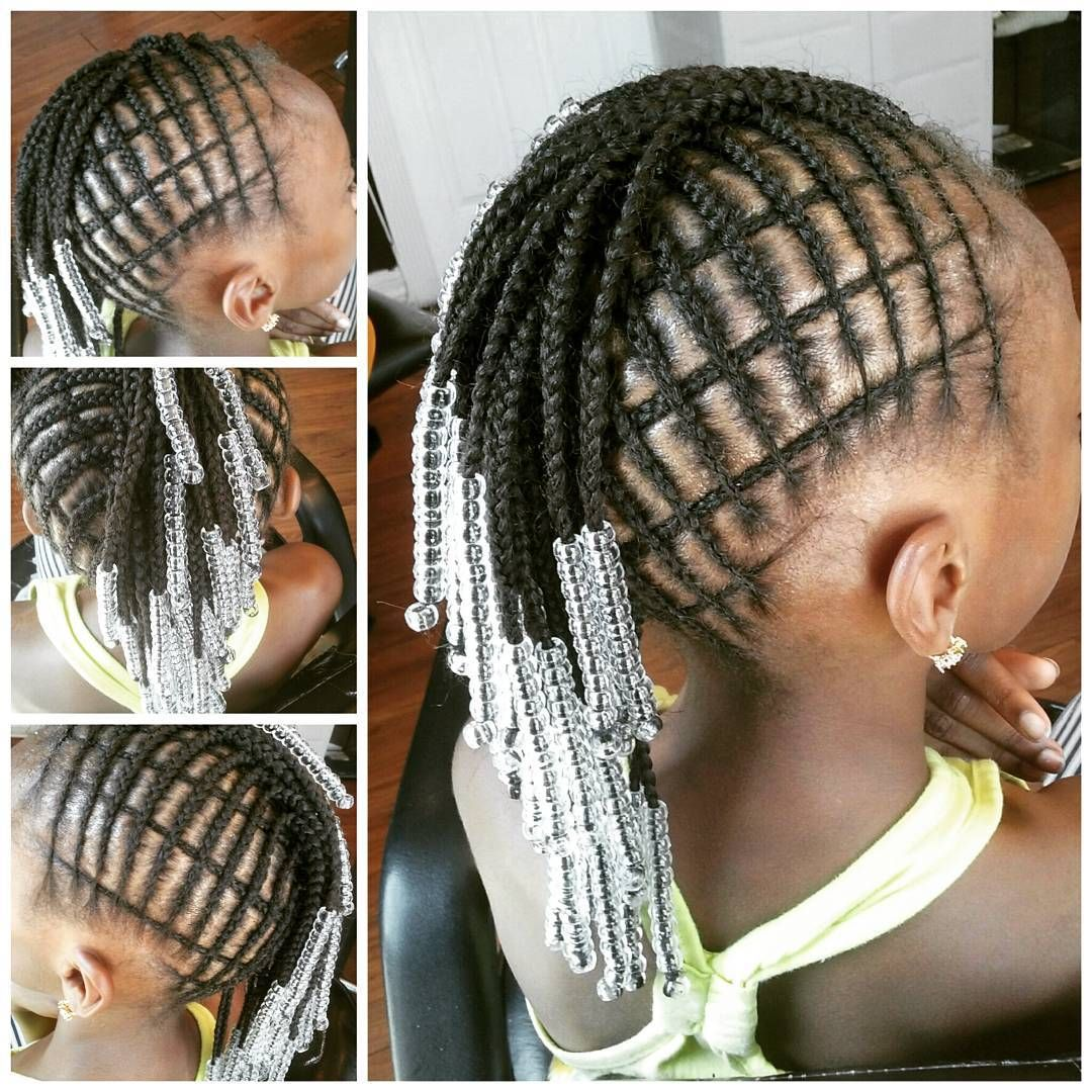likes comments call me fantasyhair on