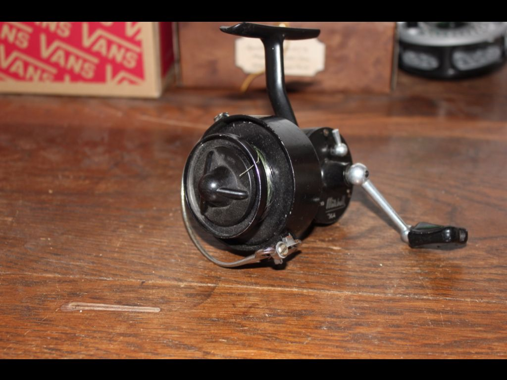 Drive Gear USED GARCIA MITCHELL SPINNING REEL PART 300