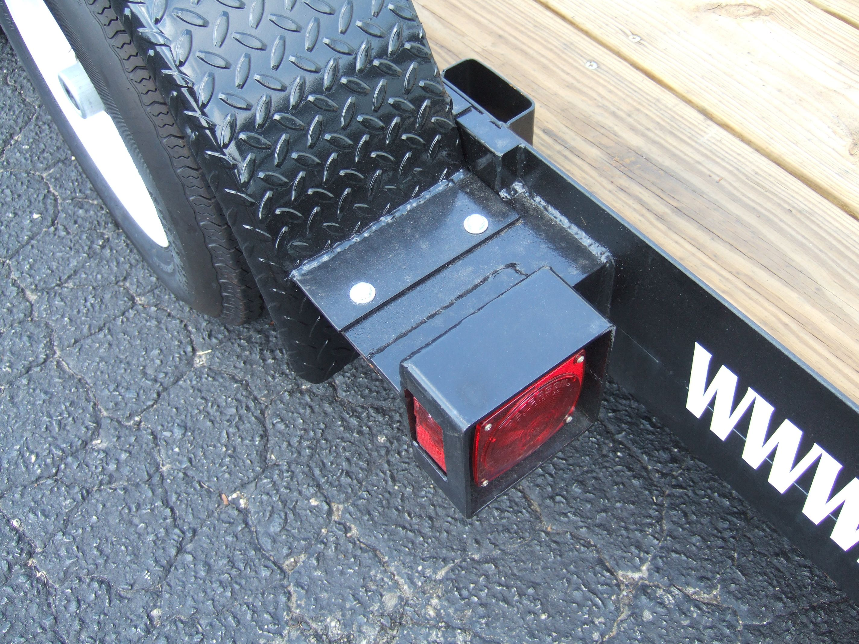 Image result for trailer light protectors | Shop | Pinterest ...