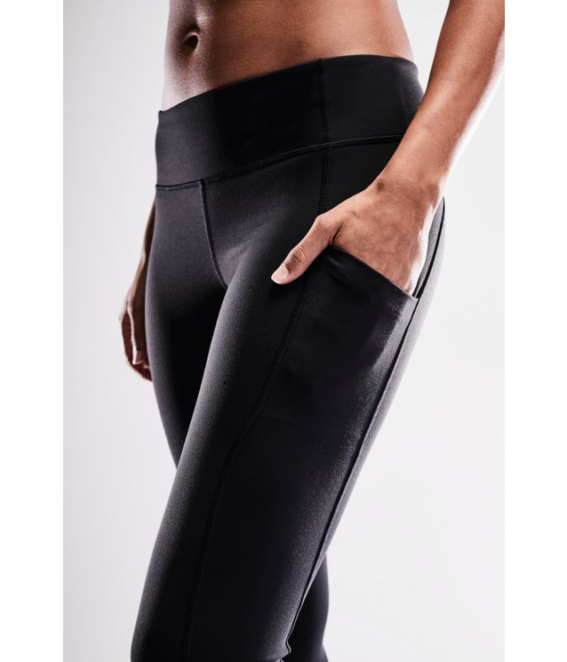 3711894069 Workout Leggings With Pockets On The Side For Phone Up to 50% discount plus  free shiiping on all orders. Get the best yoga pants and workout leggings  in our ...