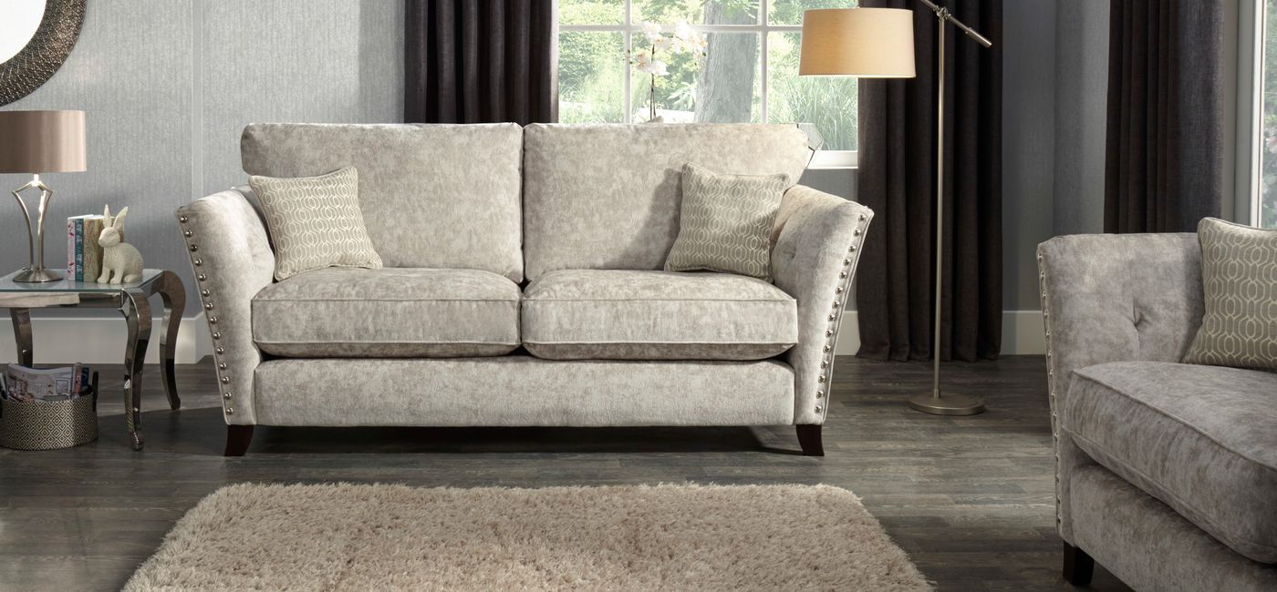 Scs Sofa Carpet Specialist Sofa Scs Sofas Seater Sofa
