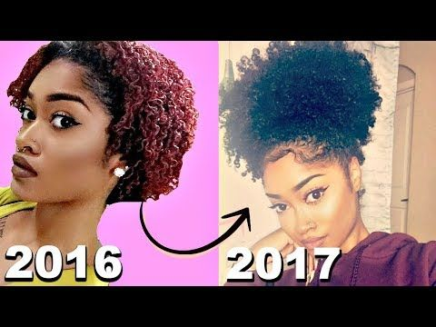 Moisturize Extremely Dry Natural Hair Grow Back Edges Fast W This Hot Oil Growth Treatment You Treatments Pinterest