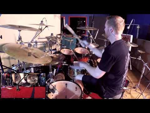 Drums in the bible
